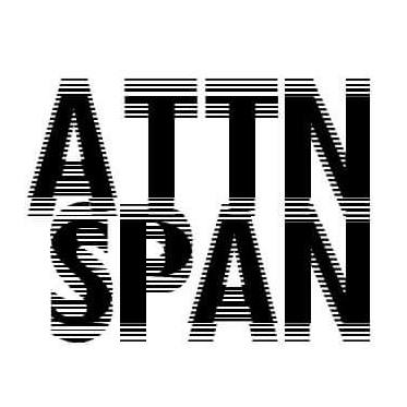 Listen to the punk sounds of ATTN SPAN