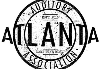 A write up from the Atlanta Auditory Association